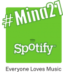 spotify-Mina21