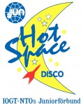 HotSpaceDisco_400px