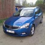 Kia_Ceed_01