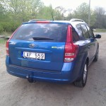 Kia_Ceed_03