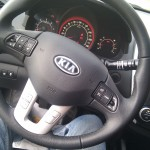 Kia_Ceed_07