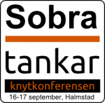Sobra_tankar_Knytkonferensen