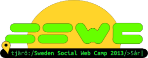 Sundhults bidrag SSWC 2013