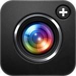 Vad skall jag ha för fotoapp i min iPhone?