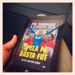 Att leda med glädje - spela på bästa fot, Pia Sundhage & Elisabeth Solin