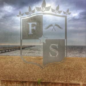 Falkenbergs Strandbaden