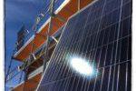 Solceller installeras i Sundhult