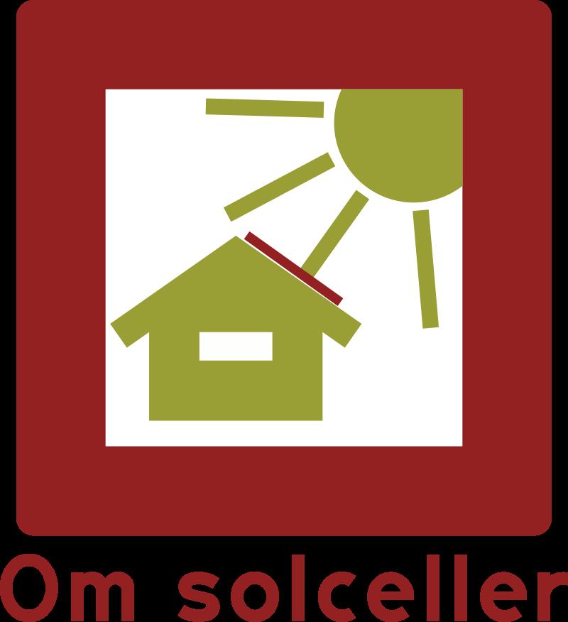 Om solceller