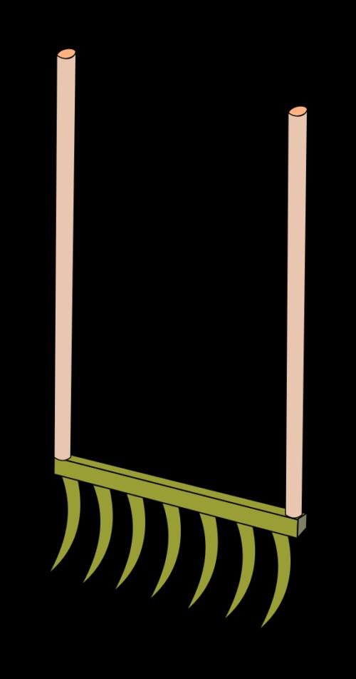 En bredgrep för 75 cm bäddar