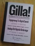 Kan Gilla! ger fler som gillar?