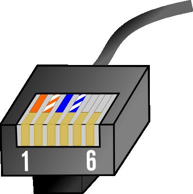 DS9490 USB pinout