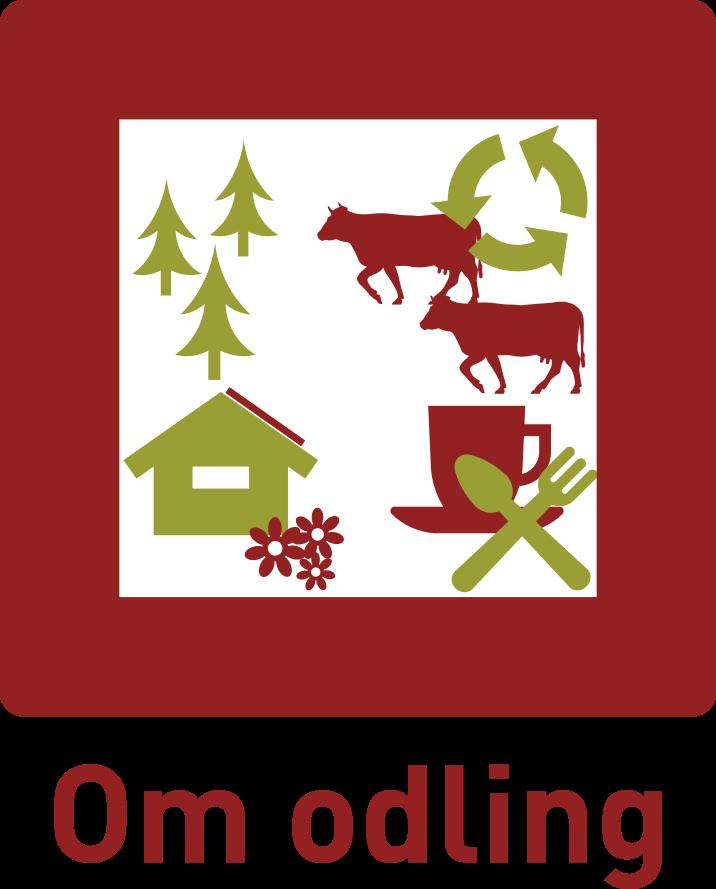 Om odling