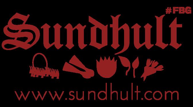Läs mer om odling i Sundhult på blogg.sundhult.com/odling